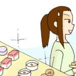 糖質制限でバイキングは何を食べる?ホテルビュッフェを調査したよ