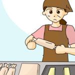 【事前告知】チーズケーキの販売終了のお知らせ9月30日まで